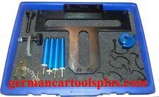 BMW N42, N46 Camshaft Carrier / Bracket Remover/Installer Kit