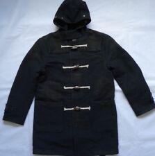 3ab9d4146d28 Ralph Lauren L Herrenjacken   -mäntel aus Baumwolle günstig kaufen ...