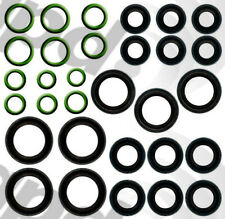 A/C System O-Ring and Gasket Kit Global 1321337