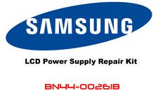 SAMSUNG LCD Power Supply Repair Kit for BN44-00261B