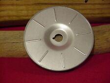 Alternator Cooling Fan Fits Delco Remy Alternator  10 DN Steel