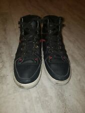 MENS HARDLINED BY SEAN JOHN SHOES - US SIZE 10 1/2