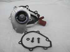 Massey Ferguson Water Pump 1022115M91 for 300 and 205 Combines