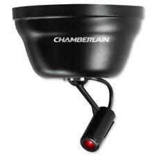 Chamberlain Universal Garage Laser Parking Assist (CLULP1-P)