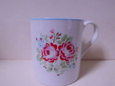 Cath Kidston Ceramic Kitchen Tableware, Serving & Linen