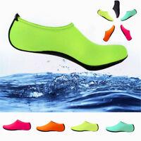 LEUCOTHEA 3mm New Neoprene Diving Scuba Surfing Snorkeling Swimming Sports Socks