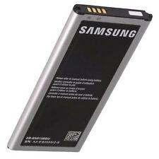 Original Samsung Galaxy Note edge N915F N915FY Akku EB-BN915B Batterie 3000mAh