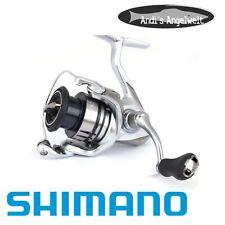Shimano stradic fl 1000 1000hg 2500 2500hg c3000 c3000hg c3000xg 4000 c5000