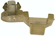 Tailgate Latch Rod 924-301 Dorman (OE Solutions)