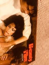 "Super 8mm ""THE GIRL FROM RIO"" by Shaun Costello (WATERPOWER) Vanessa del Rio"