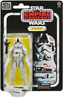 Star Wars The Black Series 40th Anniversary - AT-AT Driver Action Figure
