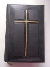 Bibel oder die ganz Heilige Schrift Alten und Neuen Testaments Martin Luther