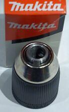 Bohrfutter Makita 1,5 - 13 mm BHP 453  766004-9  196306-3
