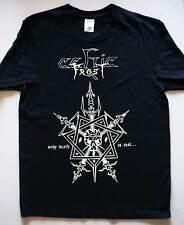CELTIC FROST T-shirt Gildan Venom Bathory Hellhammer Exodus Sodom Slayer