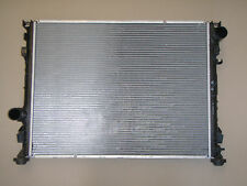 "Radiator Chrysler 300C V8 Automatic 2005-2009 ""45mm Fitting Hose Size"" New"