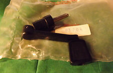 1 New Old Stock Mitchell 2250 3550 FISHING REEL Handle 83704