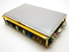 ARM NXP Cortex-M3 HY-LPC1788-SDK Development Board + 7 Touch Screen TFT LCD