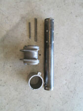 A-770 Bearing Kit for Rebuilding 8ft Aermotor 702 Style Windmill