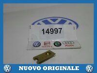 Plaquette Élastique Hayon Speed Nut Flap Rear Original SKODA Felicia 1998