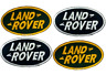 land rover range rover iron on patch car logo motor sports racing