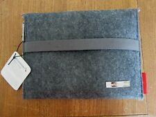 AMERICAN AIRLINES 2015 RETRO BUSINESS/FIRST CLASS AMENITY KIT - TWA