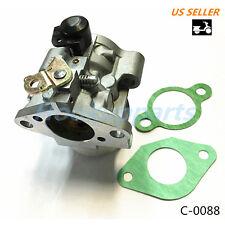 Carburetor For Kohler 12-853-177-S PH-XT675 Courage XT Series Motor 13HP 14 15HP