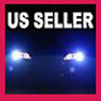 Polaris RZR / Ranger HID Factory Replacement Light Kit