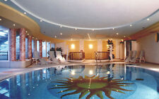 7T Wellness Kurzurlaub im Hotel Panoramik 3 Sterne in Mühlbach Südtirol + HP