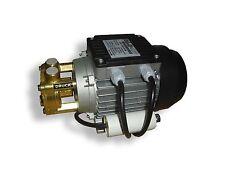 Speck Pumpe LNY-2041 Markenprodukt NEU Zuverlässig lange Lebensdauer Kasten Hoch