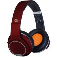 Auriculares Bluetooth con Micrófono Conceptronic Chspbtspkr