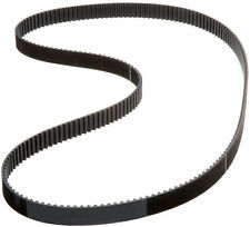 Engine Timing Belt  ACDelco Professional  TB270