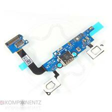 New Micro USB Charging Port Microphone Flex Board for Samsung Galaxy Alpha G850F