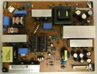 LG EAY62308801 (LGP32-11P) Power Supply / Backlight Inverter