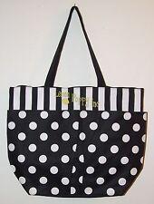 Grocery Shopping Reusable TOTE BAG By Lemon Poppy, Inc