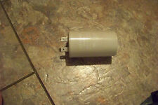 "Ryobi WS7211 7"" Tile Saw Parts -- capacitor"