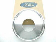 New OEM Ford F-150 F150 Bronco 4x4 Hub Center Cap Bronco 1978-1996