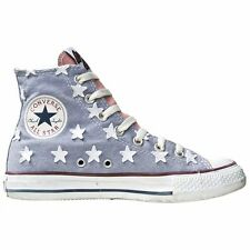 CONVERSE ALL STAR CHUCKS 6,5 EU 39,5 WONDERWOMAN MARVEL DCCOMIC LIMITED EDITION