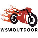 wswoutdoor-5