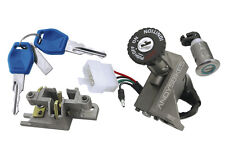 s l225 vicma motorcycle electrical & ignition switches ebay kymco agility 125 fuse box at crackthecode.co