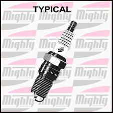 Spark Plug Mighty GRF23 PACK OF 1