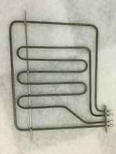 BLANCO NARDI  TOP OVEN ELEMENT VX410000 EU006 BSO632 BSO633 BS0613