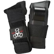 Triple 8 Saver Series Wristsavers Medium