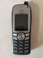 Cisco IP Phone 7921 CP7921G