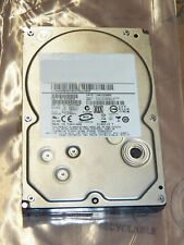 Apple 500GB 7200 RPM Hard Drive With OSX 10.4 Tiger For PowerMac iMac G5