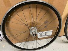 CycleOps Powertap Pro+ power meter Rear Wheel - Excellent