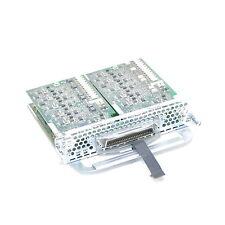 Router-Module/-Karten/-Adapter