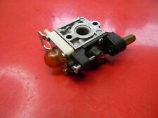 ECHO HC-150 TRIMMER CARBURETOR  -----  BOX 445G