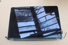 """Apple MacBook  Pro A1502 2013 2014 13"""" LCD Screen Top Assembly Display"""