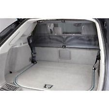 Interior Cargo Nets Trays Amp Liners For Cadillac Srx For