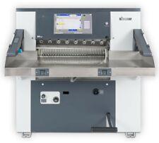 New 2021 Mohrpolar 80 Plus Paper Cutter